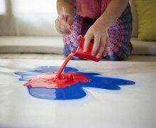 εναλλακτικές θεραπείες Έντεχνη δράση άρθρο ψυχοθεραπείας