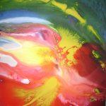 Ενεργειακή ζωγραφική (6)