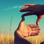 Έντεχνη δράση άρθρο ψυχοθεραπείας Διαδικασία Εστίασης