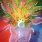 Ενεργειακή ζωγραφική1