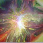 Ενεργειακή ζωγραφική 2