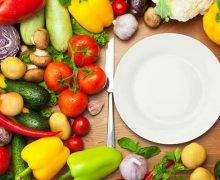 Παράγοντες που επηρεάζουν την περιεκτικότητα των τροφών σε Βιταμίνες