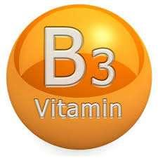 Βιταμίνη B3