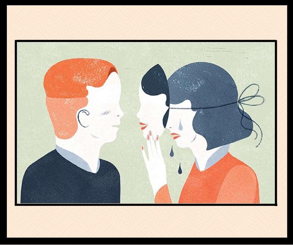 Πώς να χειριστεί dating περισσότερα από ένα άτομο δωρεάν διαδικτυακό site γνωριμιών παρόμοιο με το POF