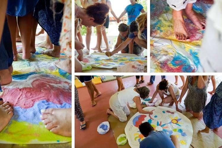 expressive-arts-therapy-2