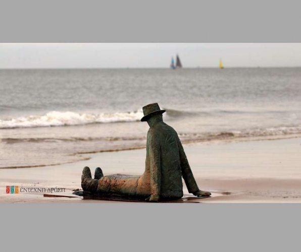 Μοναξιά: Είναι ευλογία άλλα και κατάρα