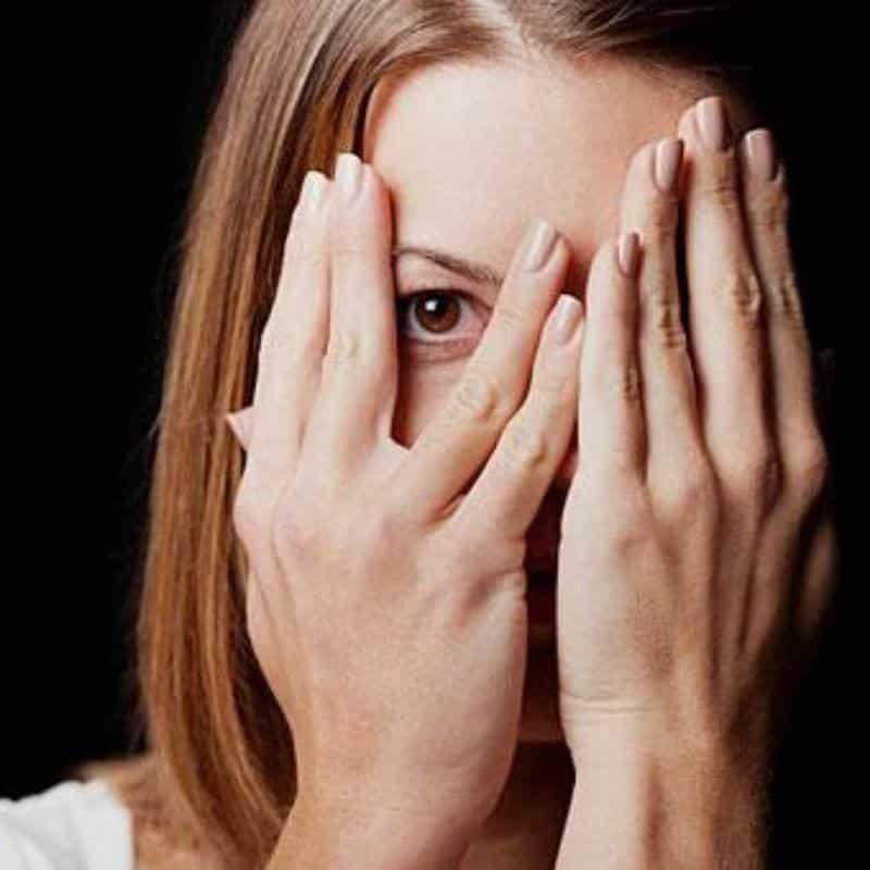 σχέσεις εντεχνη δραση σεμινάριο ψυχοθεραπειας