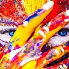 θεραπεία, ψυχολογια τέχνη ψυχολογία άρθρο
