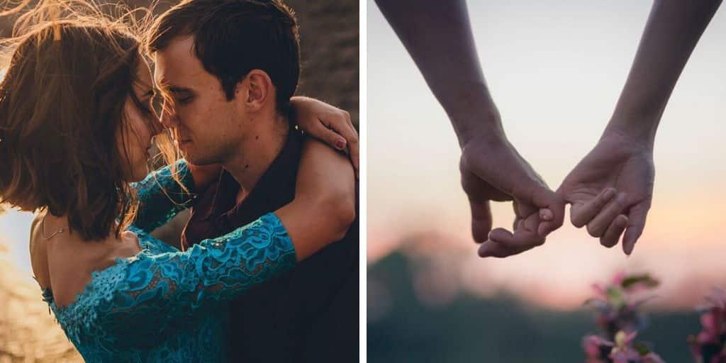 ερωτας σχεσεις ορια έντεχνη δραση άρθρο αγάπη συντροφικότητα