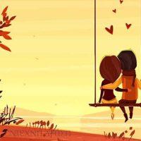 5 χαρακτηριστικά των συναισθηματικά ανώριμων ανθρώπων