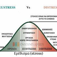 EUSTRESS DISTRESS (1)